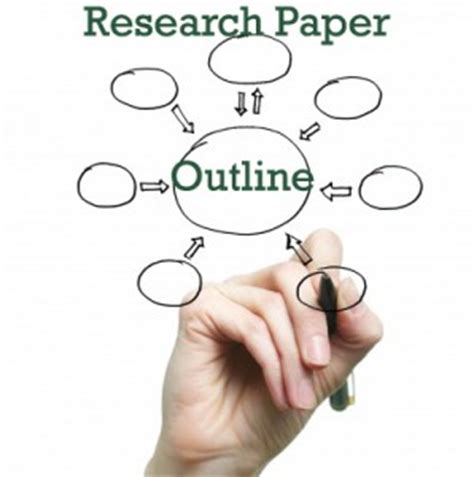 131 Formatting a Research Paper Writing for Success