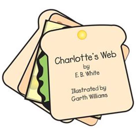 Charlotte web book report