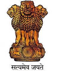 Our national symbols essay