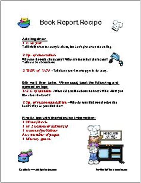 Charlottes Web Book Review - kidzworldcom